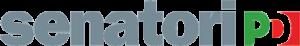 logo-senatori-pd
