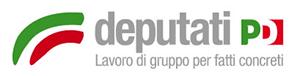 logo_pd_camera