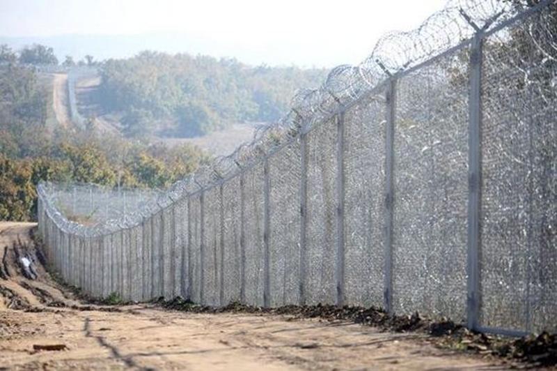 bugarska-migranti-ograda