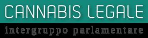 Logo-Intergruppo-per-la-cannabis-legale