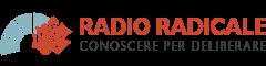 logonuovo-radioradicale